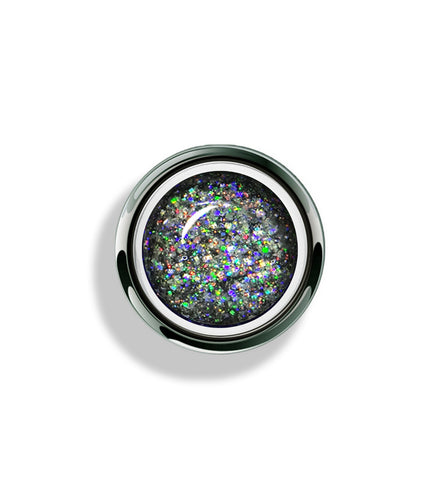 Gel Play® Dazzle Galaxy
