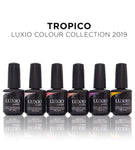 Luxio® Tropico Complete Collection