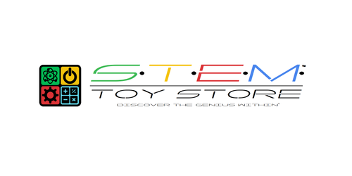 STEM Toy Store