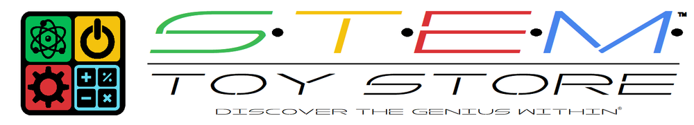stem-toy-store-logo