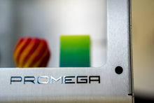 M3D - THE PROMEGA 3D PRINTER - ASSEMBLED | STEM Toy Store | STEMToyStore.com