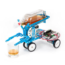MakeBlock - Ultimate 2.0 10-in-1 Robot Kit (MB-90040) | STEM Toy Store | STEMToyStore.com