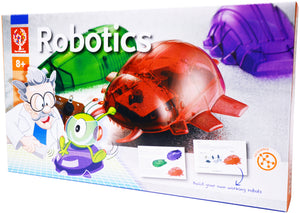 Robotics - EDU7090 | STEM Toy Store | STEMToyStore.com