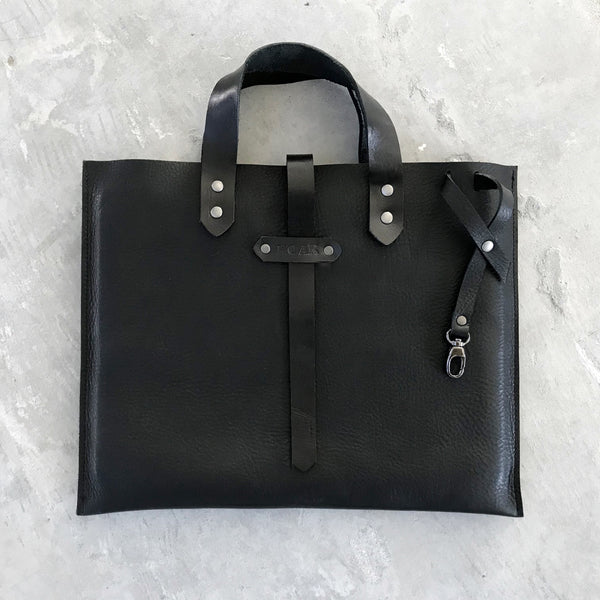 Laptop Sleeve Satchel Bag