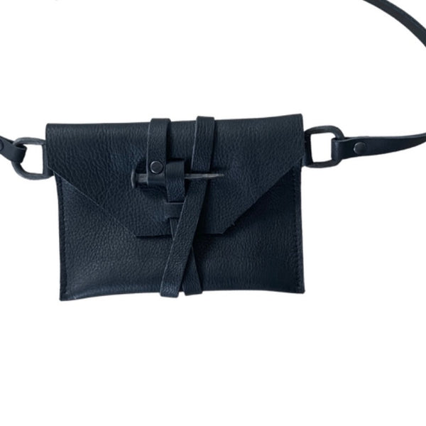 Thorn Shoulder Bag