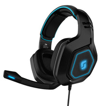 Load image into Gallery viewer, Sliq Gaming Scorpio Gaming Headset for Xbox, Playstation, Switch and PC