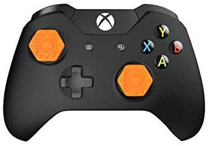 Pro-Hex Controller Thumb Grips for Xbox One by Sliq Gaming