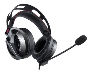 Onikuma M180 Pro Gaming Headset For Xbox One, PS4 and PC