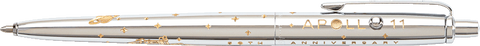 AG7-50 – APOLLO 11 SPECIAL EDITION 50TH ANNIVERSARY ASTRONAUT PEN
