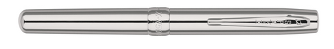 Chrome Plated X-750 Space Pen