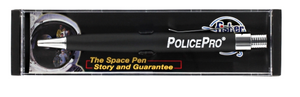 PPRO - POLICE PRO SPACE PEN