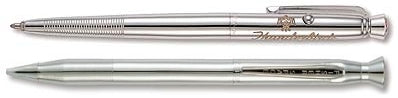 United States Thunderbirds Pen & Pencil Set
