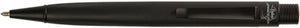 Zero Gravity Matte Black Space Pen