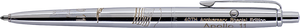 Apollo 11 40th Anniversary Space Pen