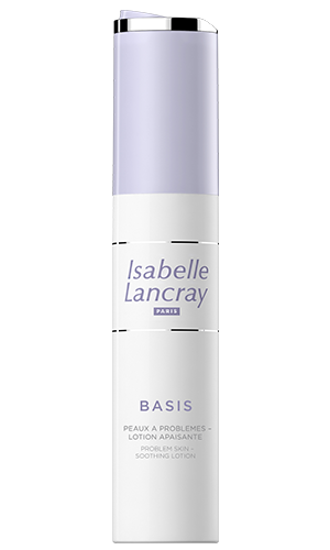 Basis: Foaming Cream Soap