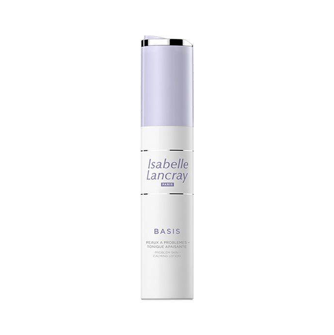 Basis: Soothing Lotion