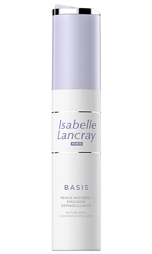 Basis: Cleansing Emulsion