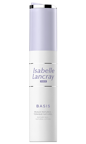 Basis: Natural Lotion