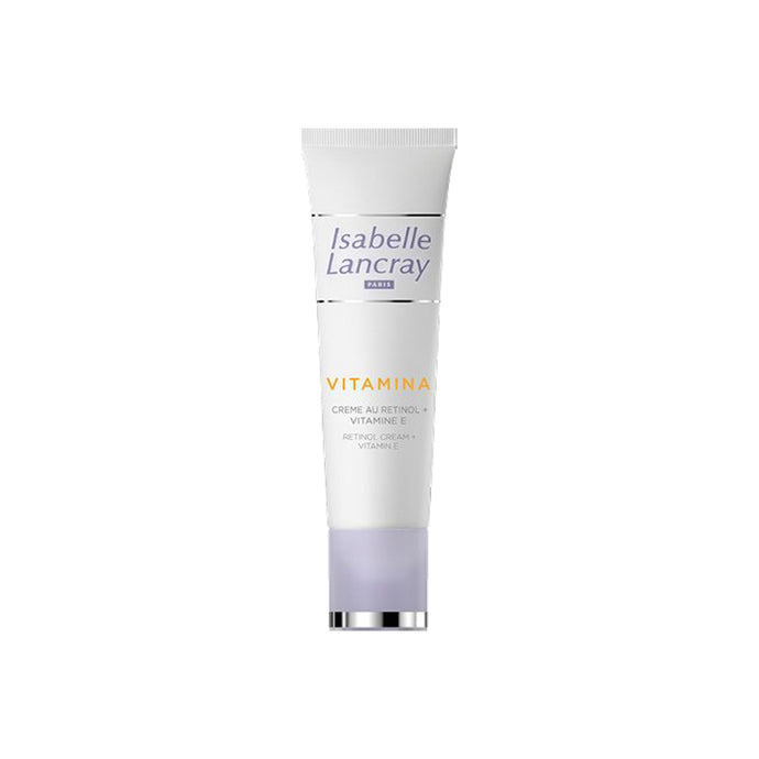 Vitamina: Cream Retinol Plus Vitamin E