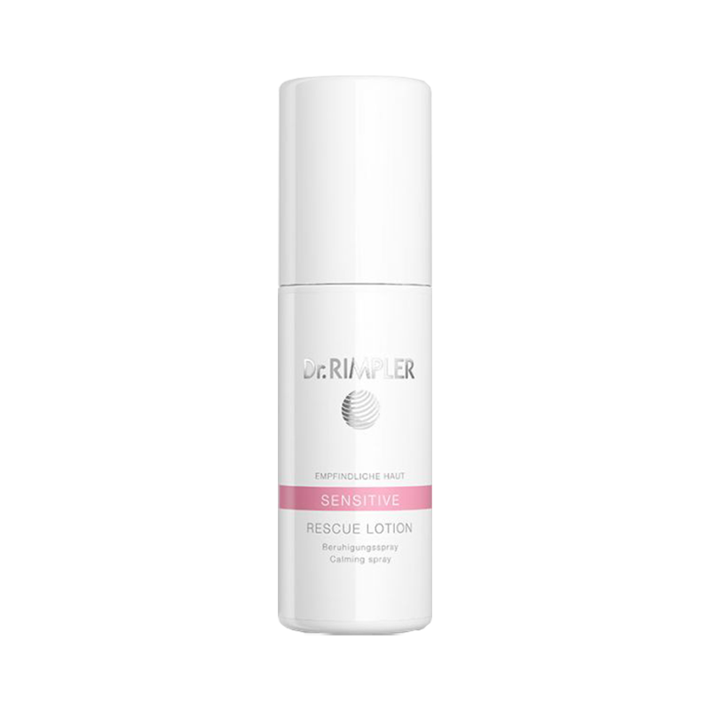 Sensitive: Rescue Lotion Calming Spray [Pre-order]
