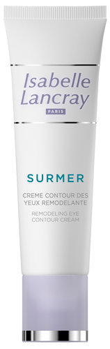 Surmer: Eye Contour Cream Nano Remodelizing