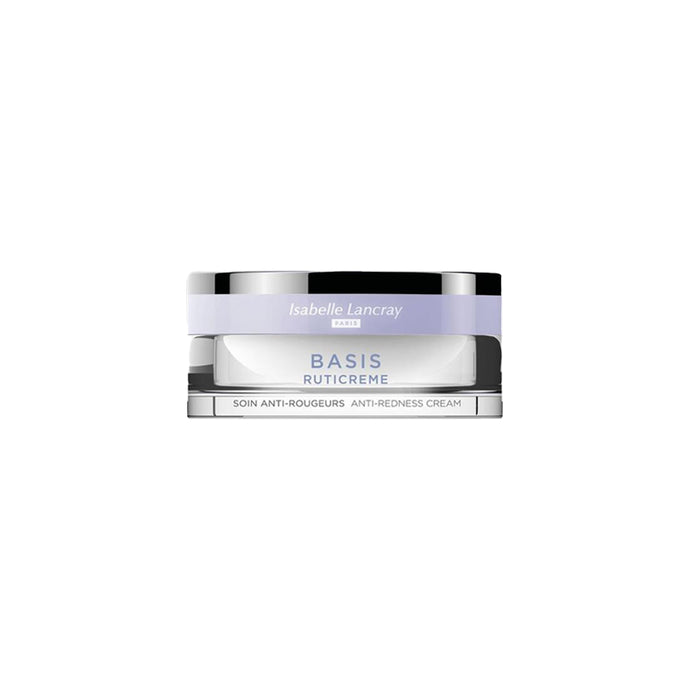 Basis: Ruticreme Anti-Redness Cream