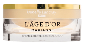 L'age D'or: Marianne Eternal Cream