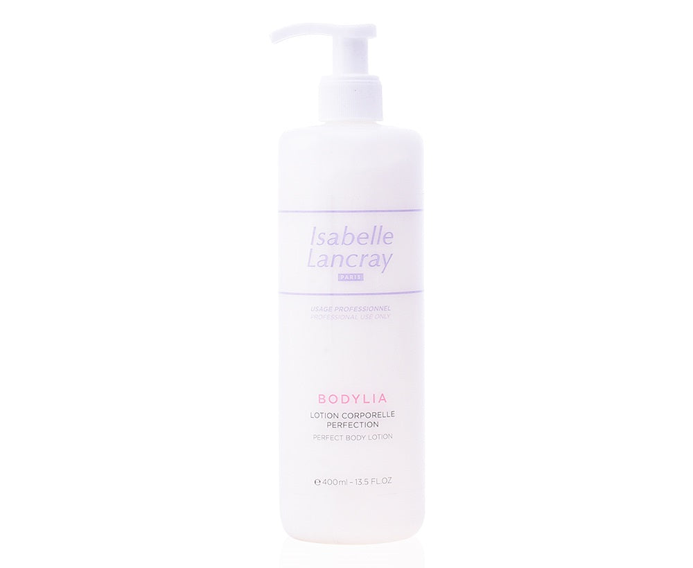 Bodylia: Lotion Corporelle Perfection