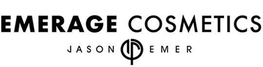 Emerage Cosmetics