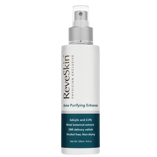 ReveSkin Acne Purifying Enhancer - Emerage Cosmetics