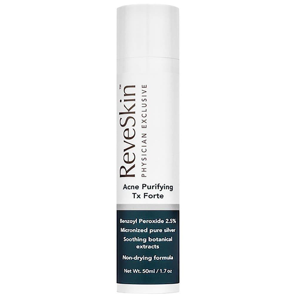 ReveSkin - Acne Purifying Tx Forte - Emerage Cosmetics