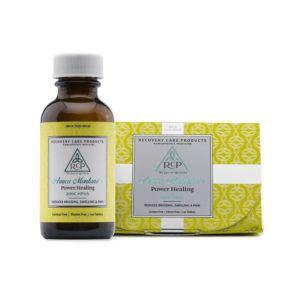 Recovery Care Products - Arnica Montana - Emerage Cosmetics