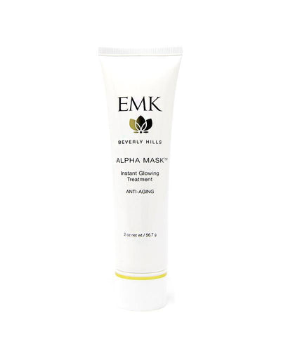 EMK Alpha Mask - Emerage Cosmetics