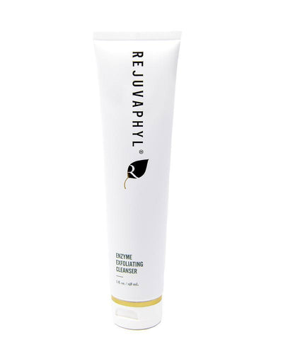 Rejuvaphyl - Enzyme Exfoliating Cleanser