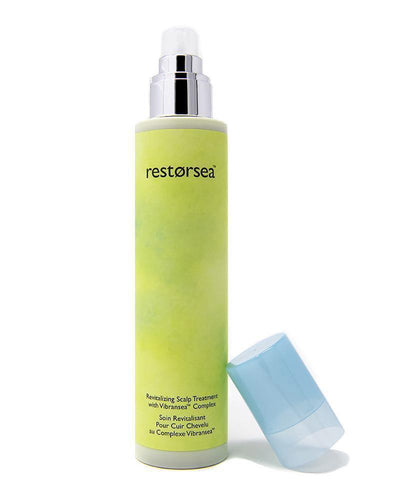 RestorSea - Revitalizing Scalp Treatment
