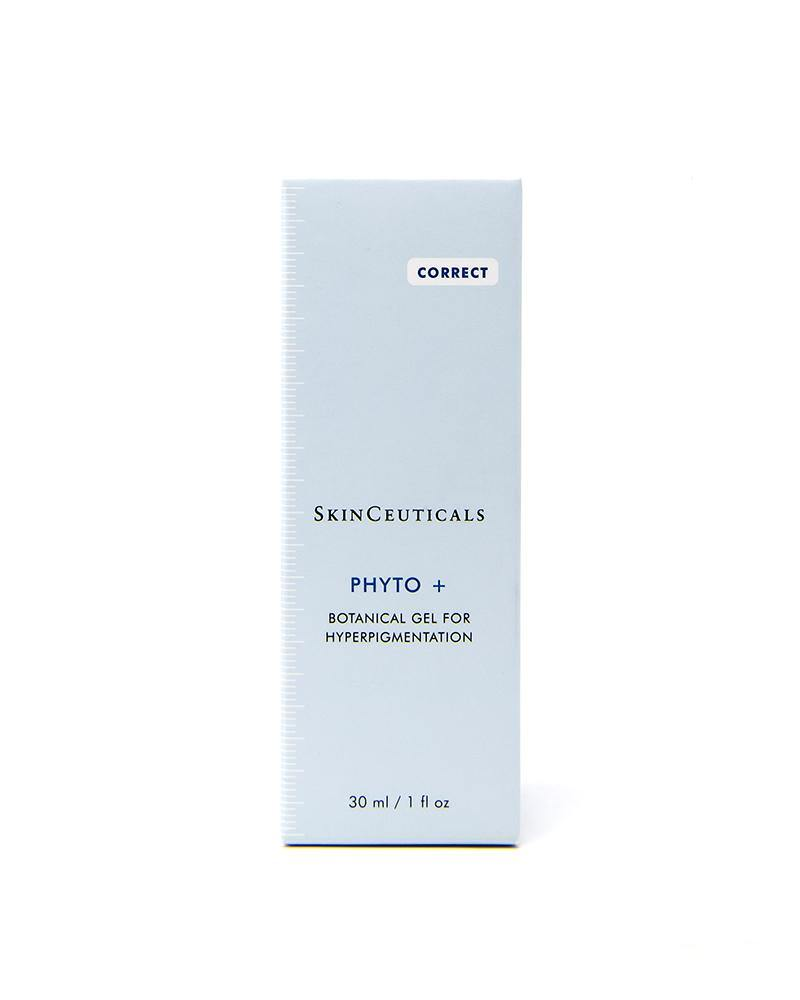SkinCeuticals - Phyto + - Emerage Cosmetics
