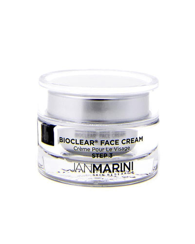 Jan Marini - BioClear Face Cream - Emerage Cosmetics