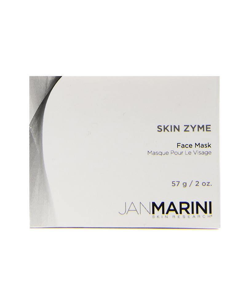 Jan Marini - Skin Zyme Face Mask - Emerage Cosmetics
