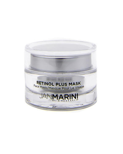 Jan Marini - Retinol Plus Face Mask - Emerage Cosmetics