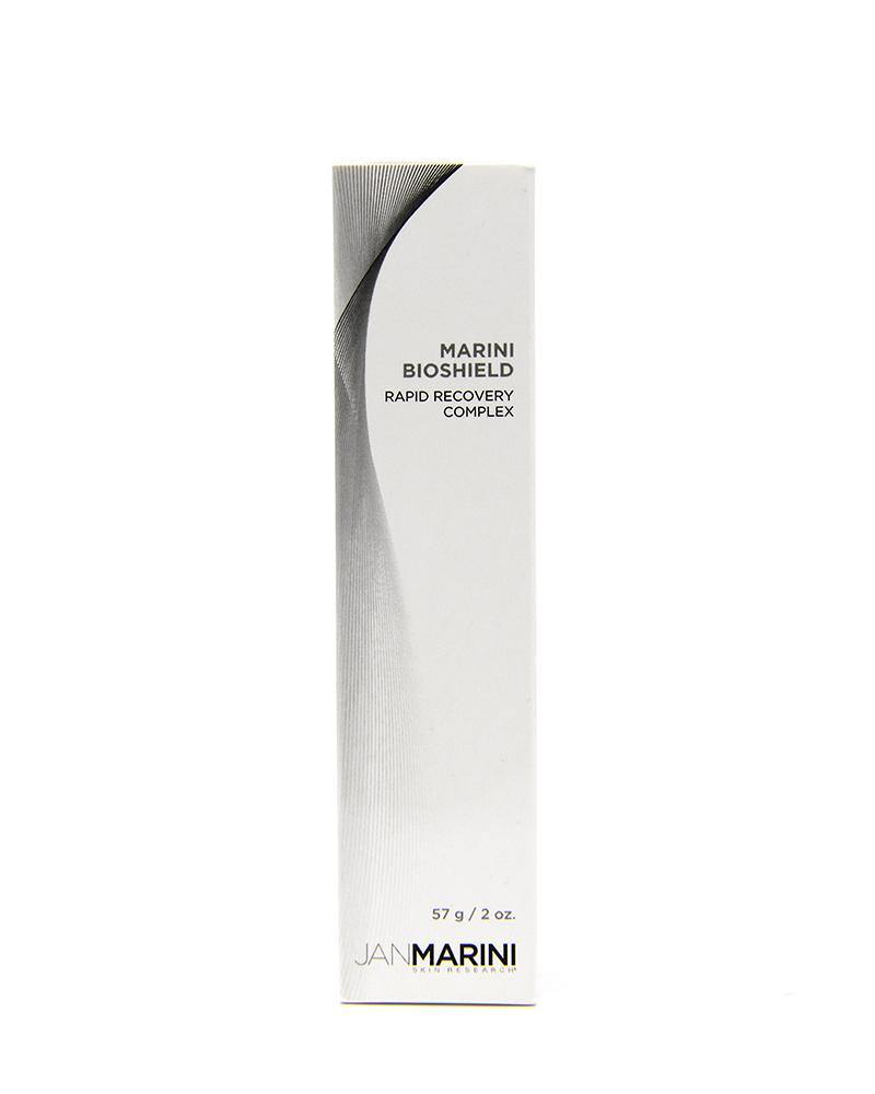 Jan Marini - BioShield Rapid Recovery Complex - Emerage Cosmetics