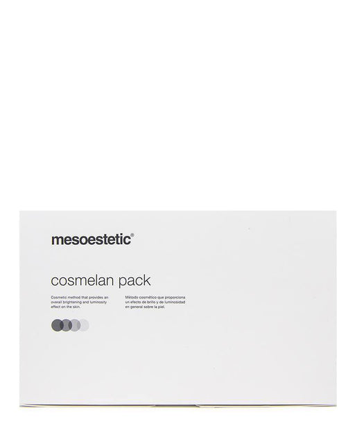 Cosmelan Pack MD* - Emerage Cosmetics