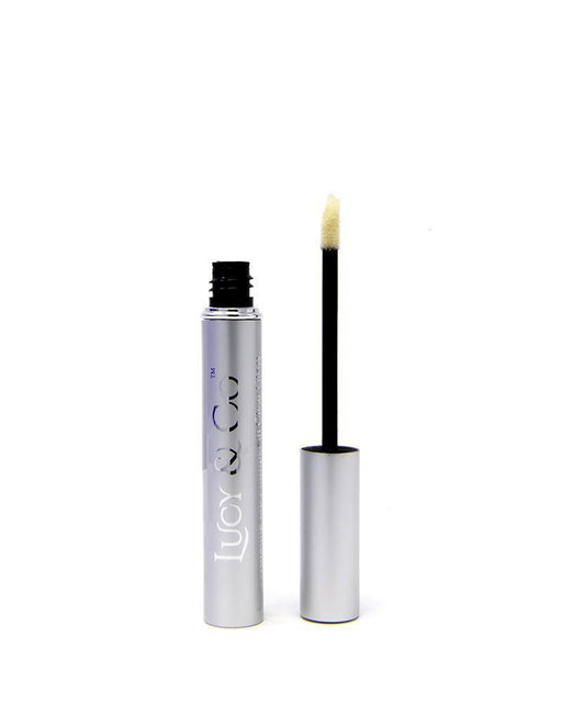 Lucy & Co Hydrating Lip Plumper - Emerage Cosmetics