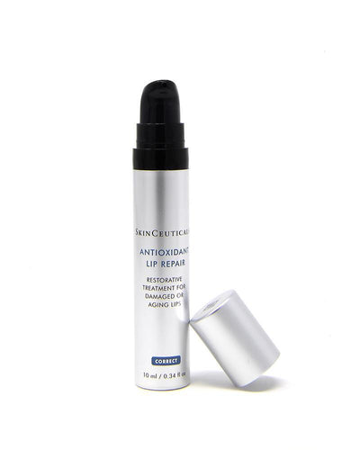 SkinCeuticals - Antioxidant Lip Repair - Emerage Cosmetics