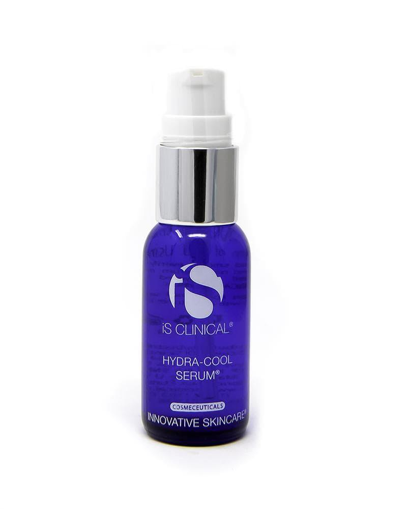 iS Clinical Hydra-Cool Serum - Emerage Cosmetics