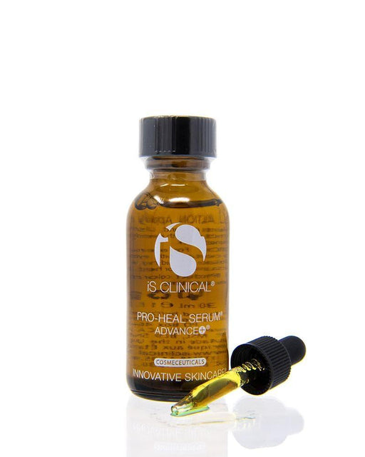 iS Clinical Pro-Heal Serum Advance+ - Emerage Cosmetics