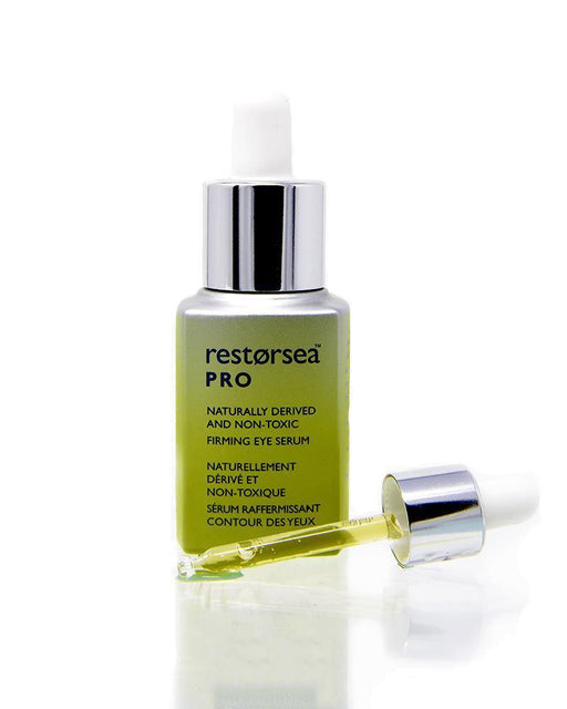 RestorSea Pro Firming Eye Serum - Emerage Cosmetics