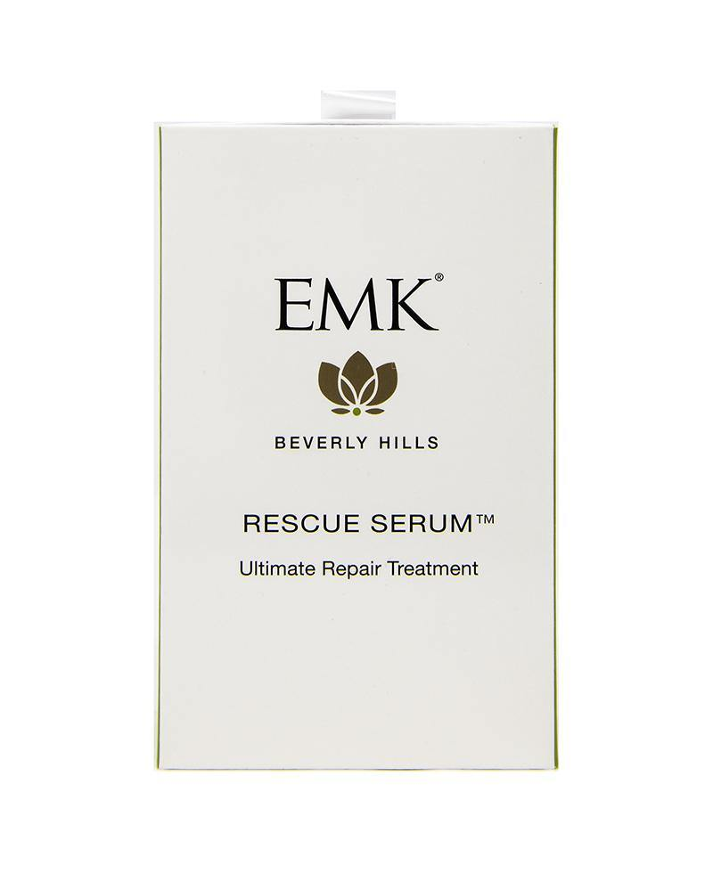 EMK Rescue Serum - Emerage Cosmetics