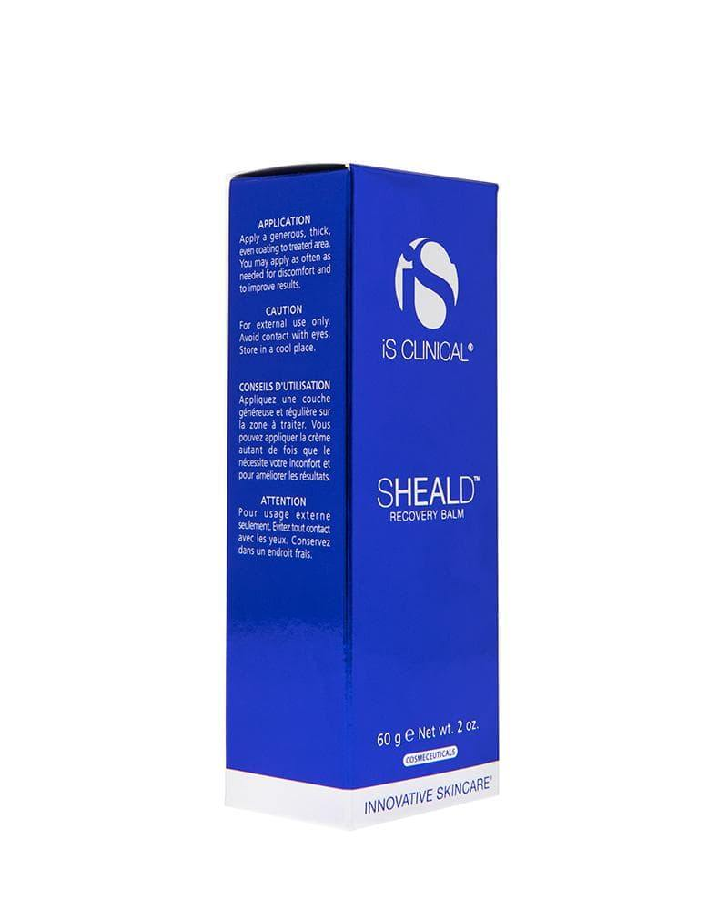 iS Clinical SHEALD Recovery Balm - Emerage Cosmetics