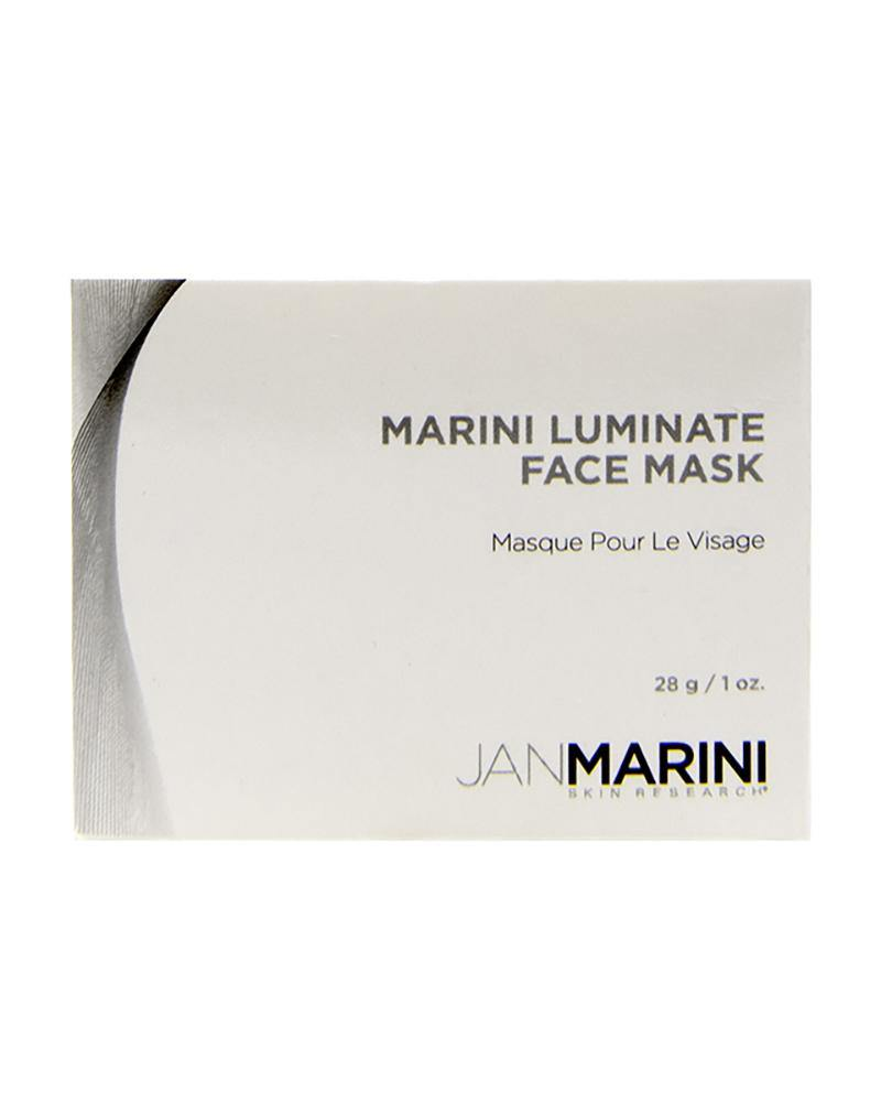 Jan Marini - Luminate Face Mask - Emerage Cosmetics