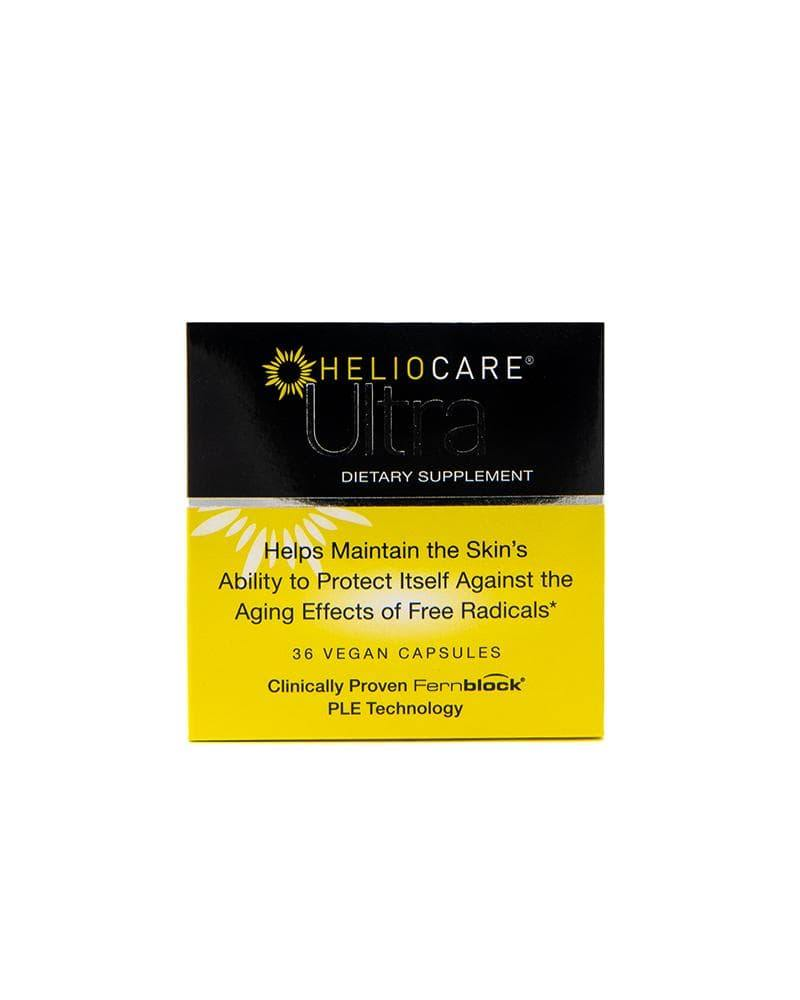 Ferndale Labs - HelioCare Ultra - Emerage Cosmetics